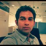 @write2akhilr