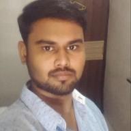 @sshajith