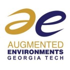 Augmented Environments Lab at Georgia Tech