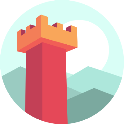 Build Tool · castle-engine/castle-engine Wiki · GitHub