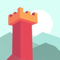 @castle-engine