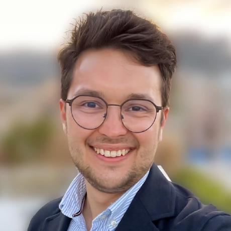 Paweł Narolski