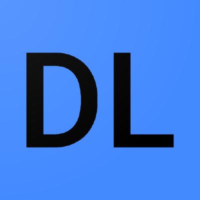 DLToolkit Forms Controls/FlowListView at master · daniel