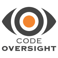 @CodeOversight