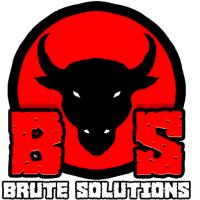@BruteSolutions