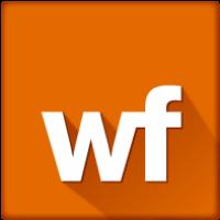 @webfactory