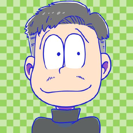 nakahashi's icon