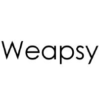 Weapsy