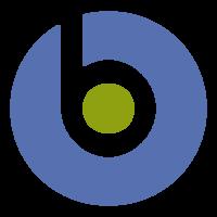 bigfix download folder