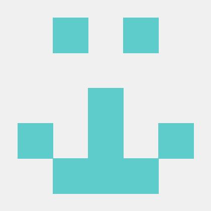 Sarah Saber