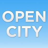 @open-city