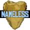 @NamelessMC