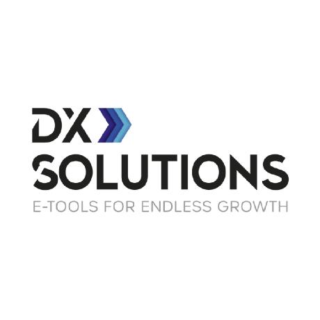 DX-Solutions, Symfony organization