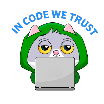 GitHub - MyLibh/Codefights: My solutions for codesignal com