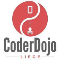 @CoderDojoLiege