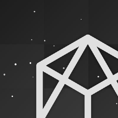 argarak logo