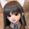 @ueda19850603