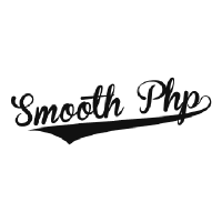 @SmoothPhp