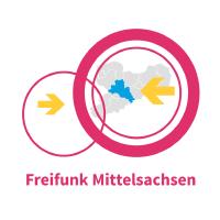 @Freifunk-Mittelsachsen