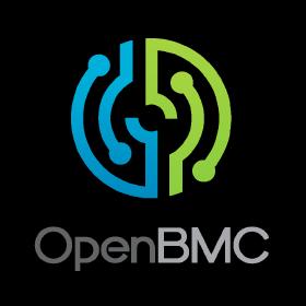 openbmc · GitHub