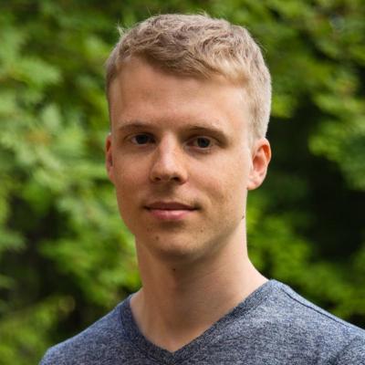 GitHub - korjusk/stylegan: Playing with GAN