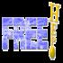 @freehep