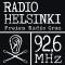 @radio-helsinki-graz