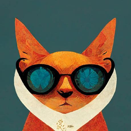 Saif Uddin Mahmud's avatar