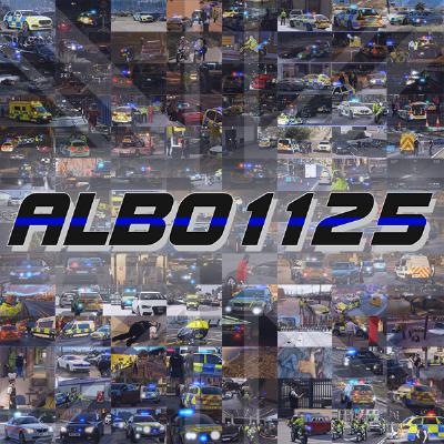GitHub - Albo1125/Traffic-Policer: Traffic Policer is a