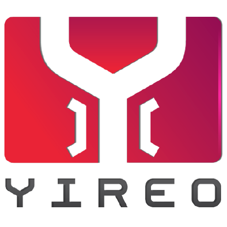 yireo
