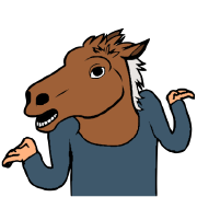 Compatibility with GripMovePlugin · Issue #7 · denikson