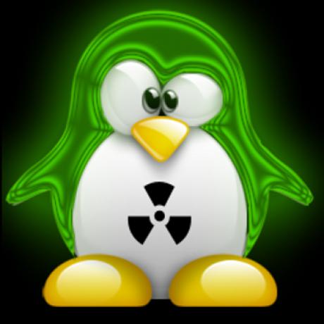 tracid56 (Tracid) / Repositories · GitHub