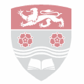 @lancaster-university
