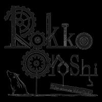 @RokkoOroshi