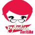 @pyladies-curitiba