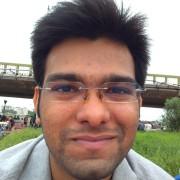 @vineshhpatel