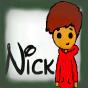 @nickthegamer5