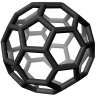 @random-element