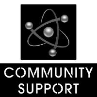 @Koken-Community-Support