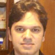 @nazik