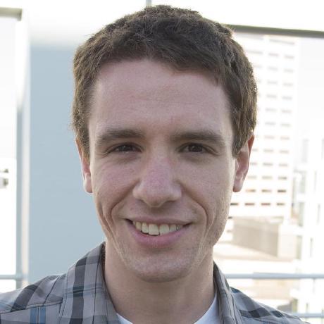 Greg Berardinelli