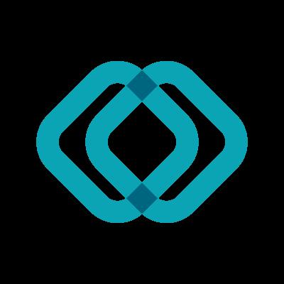 AgencyPMG, Symfony organization