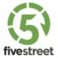FiveStreet, Inc.