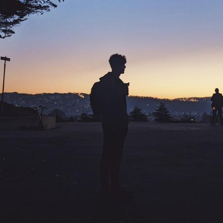 Cldfire