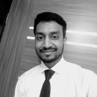 Hackathon-foodie