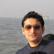 @Shailth