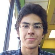 @alexdantas