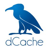 @dCache