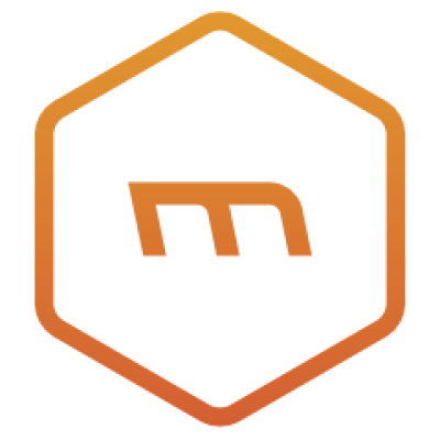 GitHub - merixstudio/django-trench: django-trench provides a set of