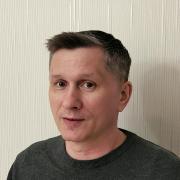 @PavelDorofeev